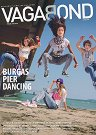 Vagabond : Bulgaria's English Magazine - Issue 106 / 2015 -