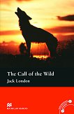 Macmillan Readers - Pre-intermediate: The Call of the Wild - Jack London -