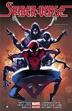 Spider-Verse - Dan Slott, Christos Gage, Michael Costa, Dennis Hopeles, Peter David -