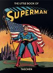 The Little Book of Superman - Paul Levitz -
