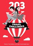 203 Travel Challenges -