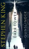 Dark Tower - book 1: The Gunslinger - Stephen King -