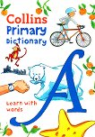 Collins Primary Dictionary -