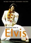 The Rough Guide to Elvis - Paul Simpson -