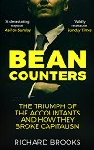 Bean Counters - Richard Brooks -