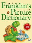 Franklin's Picture Dictionary - Розмари Шенън -