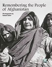 Remembering the People of Afghanistan  - Бабак Салари  -